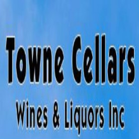 Save On Your Next Purchase And Get The Best Wine In NY!