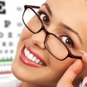 Choosing the Best Eye Doctor to Suit Your Needs