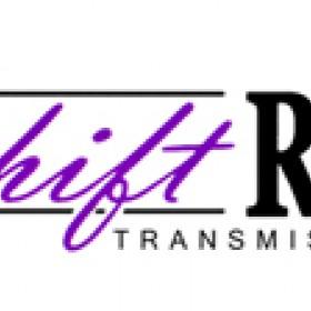 Get Transfer Cases in Queen Creek, AZ
