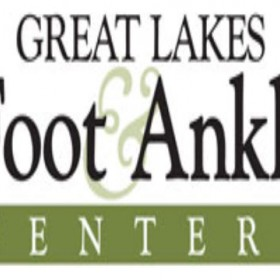 Podiatric Problems & Treatment in Kenosha, WI