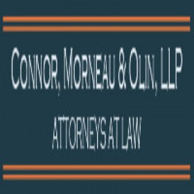 Consumer Law Firms in Northampton, MA