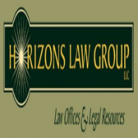 Understanding and Utilizing Probate Law