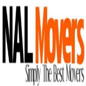 Professional Moving Company in Tulsa, OK