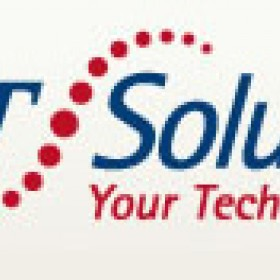 Need Best IT Consultant in Jericho NY?