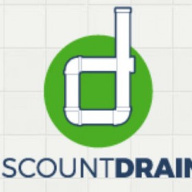 Drain Cleaning Services! Solution For Relieving Clogged Drains