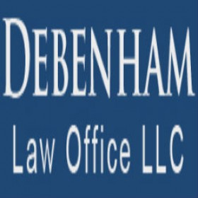 Searching for Wills Law Attorney in Topeka, KS?