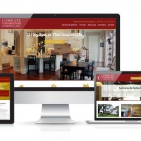 Reasons to Consider Web Design for Contractors