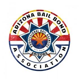 Sanctuary Bail Bond Respectful And Discreet Bail Bond Services