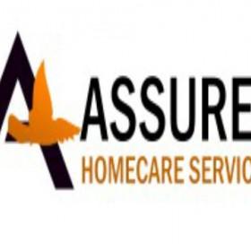 Best In Home Nurses in Upper Marlboro MD