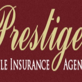 Title Insurance A Must To Protect Your Assets
