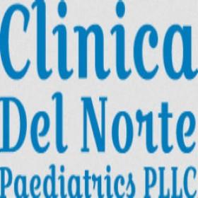 Need Emergency Child Medical Care in San Antonio, Texas?