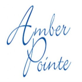 Benefits Of Choosing Amber Pointe Apartments In Urbana, Il