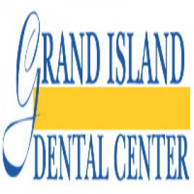 Get Rid of Stained Teeth With Cosmetic Dentistry