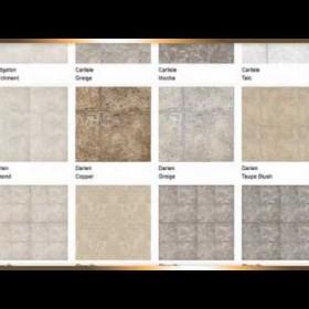 Ceramic Tile Flooring in Maple Grove, Minnesota (MN)