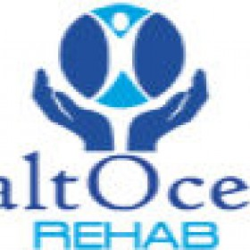 Galt Ocean Rehab Teams with Clever Maniacs for Their Marketing