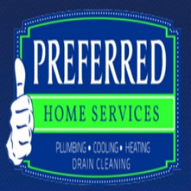Quality HVAC and Plumbing Service Provider in Charleston, SC