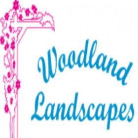 Woodland Landscapes Makes Your Landscape Paradise