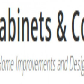 Go Beyond With Premium Quality Cabinets