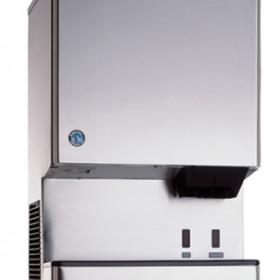 Ice Maker DCM 300BAH OS in NJ