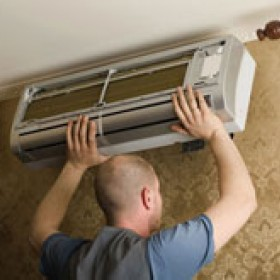 Peck Heating Air Conditioning Refrigeration