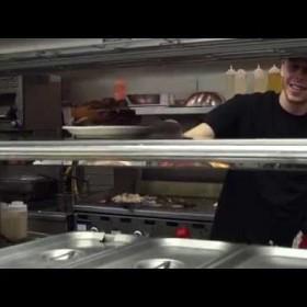 Pop Shop Testimonial for Economy Restaurant & Bar Supply