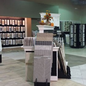 Tile and Design Services