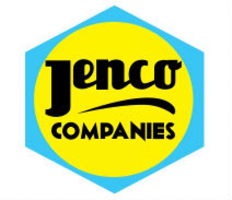 Jenco Companies can Make Your Property Shine!