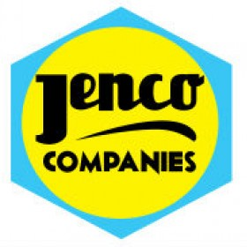 Jenco Companies can Make Your Property Shine!