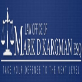 Criminal Defense - Finding the Best Defense Lawyer for You