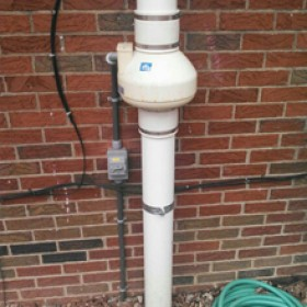 What You Need to Know About a Radon Mitigation System