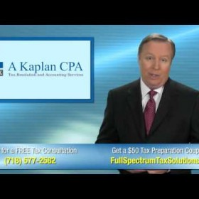 BEST Tax Preparation Staten Island NY| (718) 577-2582 | Personal Tax Service Staten Island NY