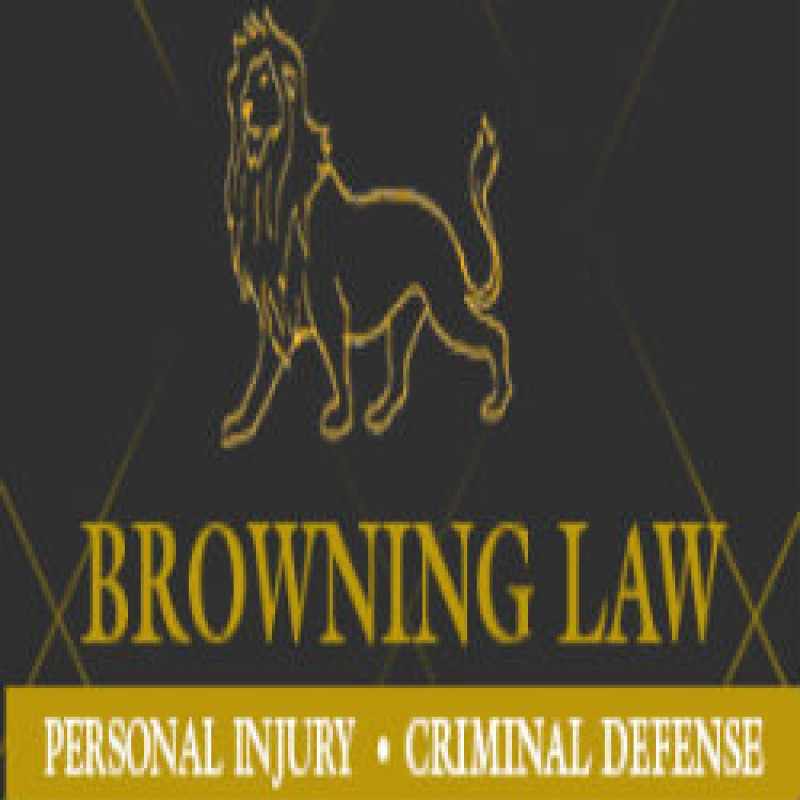 In Need of Criminal Defense Law Attorney in Twin Falls, ID?