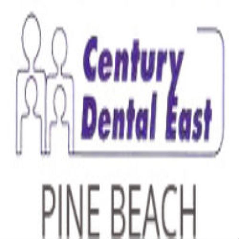 Get the Best General Dentistry Services in Beachwood NJ