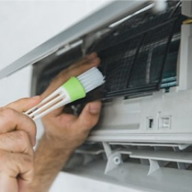 AC Repair Service in Austin, TX