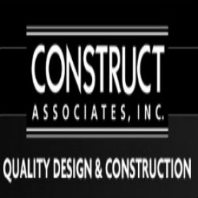 Highest Quality Bathroom Remodeling in Amherst, MA