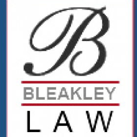 Find A Personal Injury Attorney In Grand Rapids, MI