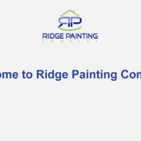 Painting Company In New Jersey