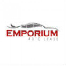 Sell Your Car Fast At Emporium Auto Lease!