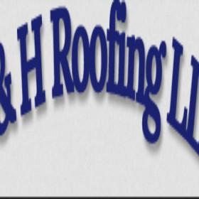 Roof Repair At Affordable Price in Aurora, CO