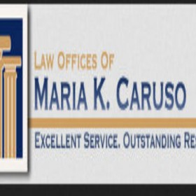 The Law Offices of Maria K. Caruso at Dundalk, Maryland (MD)