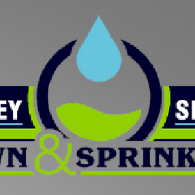 Get Irrigation System Installation Services in Ocean County