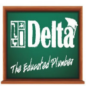 Get Toilet Installation in Hampton Georgia