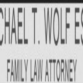 Looking For Child Adoption Attorney Northfield NJ?