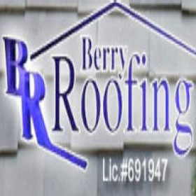 Selecting a Commercial Roofing Contractor in Riverside, CA