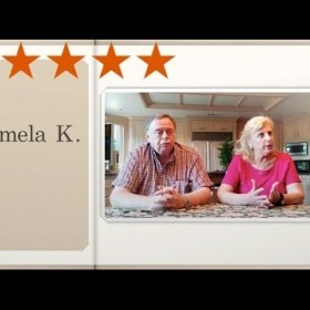 California Deluxe Windows Customer Testimonials