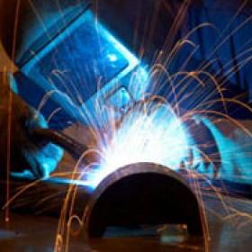 Choose the Best Welding Service!