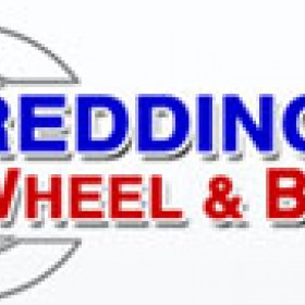 Auto Repair & Restoration Expert Whom You Can Trust