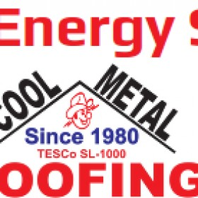 Need Expert Roof Replacement Service in Burleson, TX?