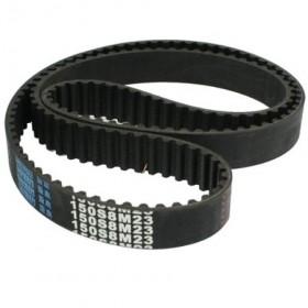 Get the best Neoprene Timing Belts