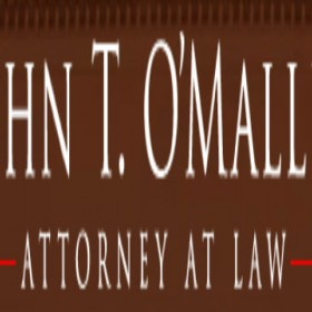 Find an Aggressive Attorney For your Criminal Case in Clarks Summit, PA